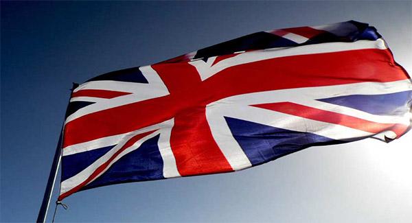 انگلیس برای واردات فولاد و آلومینیوم تعرفه تعیین میکند