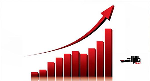 پیشرفت ۹۷ درصدی فولاد اکسین درپروژههای استراتژیک تا آبان ۹۹