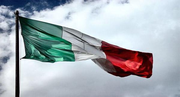 صنعت فولاد ایتالیا به دنبال ساخت نیروگاه هیدروژنی