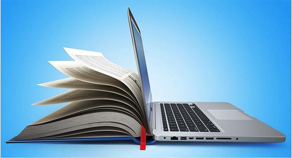 انعقاد ۲۶ میلیارد ریال قرارداد پژوهشی ایمپاسکو با دانشگاههای کشور