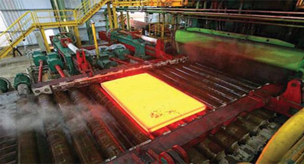 افزایش ۱۶۲درصدی سرمایه فولاد خوزستان به تصویب رسید
