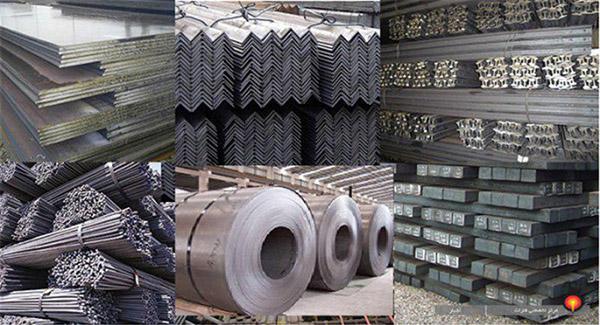 روند ادامه دار افزایش قیمتها در بازار جهانی فولاد