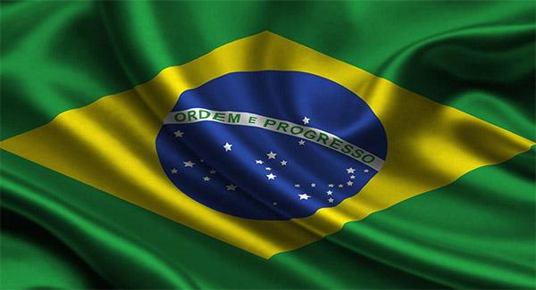 قیمت شمش فولادی در برزیل به بالاترین حد در ۵ سال اخیر رسید