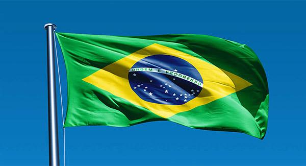 هدف گذاری ویژه برزیل برای تولید سنگ آهن در سال ۲۰۲۱