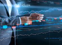 جهش ۳٫۸ میلیارد دلاری ارزش بازار شرکتهای زنجیره معدن و صنایع معدنی