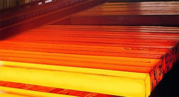 کارخانجات فولادیCIS همچنان به دنبال افزایش نرخ بیلت