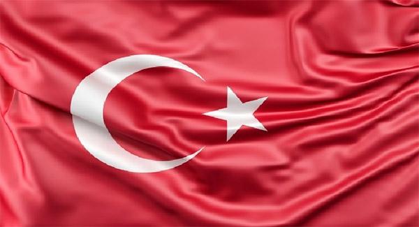 افزایش تقاضا برای فولاد ترکیه در بازارهای صادراتی