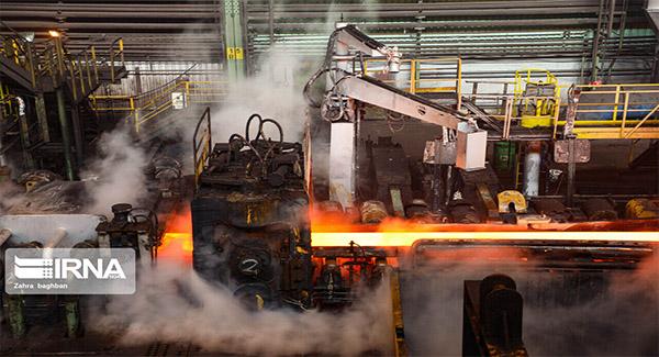 همدان با تولید «خمیرالکترود» کشور را از واردات بینیاز میکند