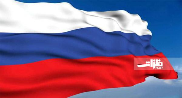 افزایش قیمت محصولات فلزی و فولادی انگیزهای برای تغییر تعرفههای صادراتی روسیه