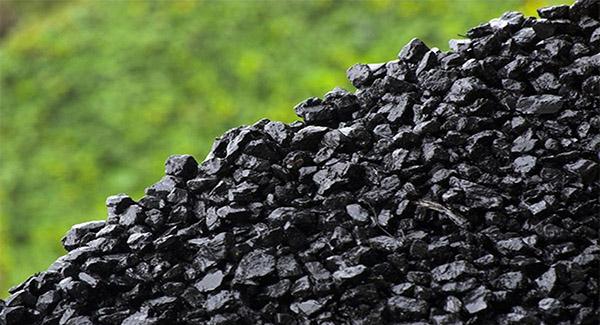 تغییر ساختار خرید زغال سنگ در چین در راستای حفظ ثبات بازار
