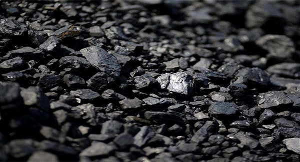 تولید بیش از یک میلیون تن کنسانتره زغالسنگ در ۸ ماه سال ۹۹