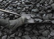 تقاضای جهانی زغال سنگ در سال ۲۰۲۱ افزایش مییابد