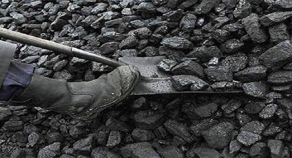 شرکت استرالیایی فعال صنعت ذغال سنگ به حوزه گرافن روی آورد