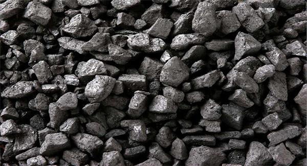 بهبود قیمت فولاد، رشد سریع قیمت سنگآهن را جبران نمود