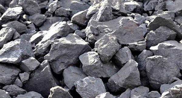 عبور قدرتمند سنگ آهن از ۱۶۱ دلار