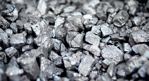 بازار سنگ آهن ۶ ماه دیگر پر رونق میماند