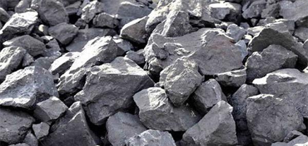 واردات سنگ آهن چین به پایین ترین سطح ۶ ماه اخیر رسید
