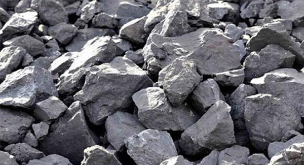 قیمت سنگآهن در اوج ۹ سال اخیر