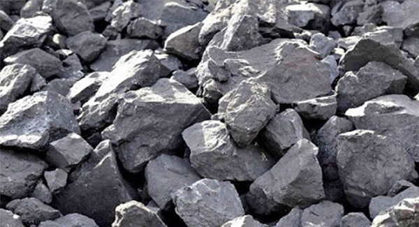 با خبر هشدار طوفان در استرالیا داستان رشد بازار سنگ آهن ادامه دار شد