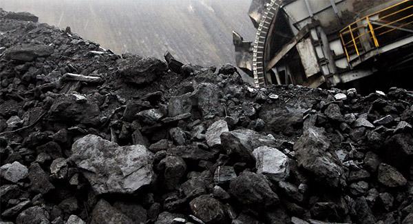 ادامه سبز پوشی نرخ جهانی فولاد و سنگآهن