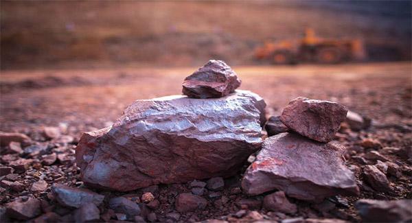 آیا قیمت سنگآهن به سطح غیرقابل تحملی رسیده است!!