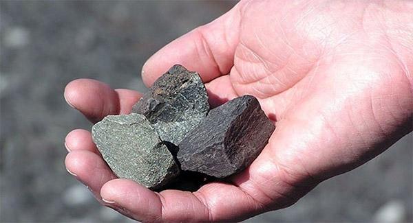 تداوم رشد بازار جهانی سنگ آهن