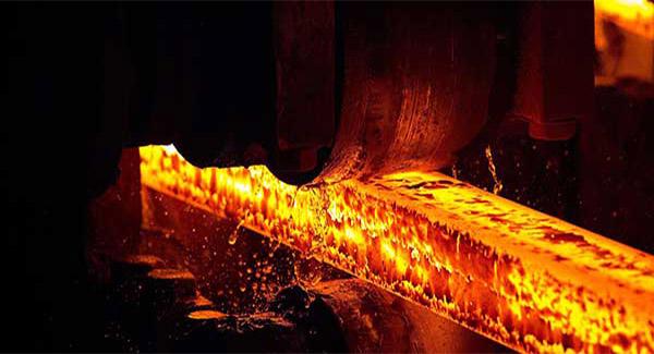 تذکر ۱۸ نماینده به وزرای اقتصاد و صنعت در باره گران فروشی شمش فولاد در کشور