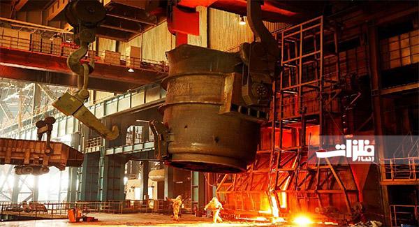 اجرای شیوهنامه ساماندهی بازار فولاد به چه شکل است؟