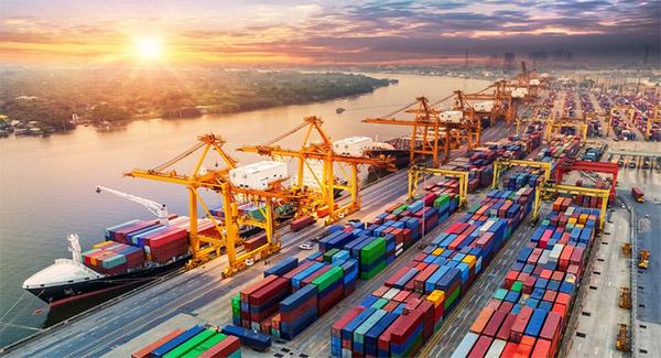 ارزش صادرات فولاد ایران به ۱٫۵ میلیارد دلار رسید