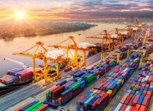 رشد ۳۴ درصدی صادرات زنجیره فلز روی