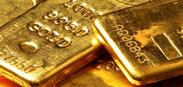 شرط اصلی طلای جهانی برای صعود در هفته جاری