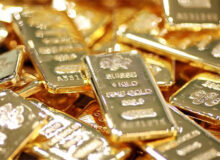 نقشه مالیاتی دولت و مجلس برای طلا
