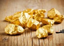 بهبود وضعیت طلا در ۲۰۲۱
