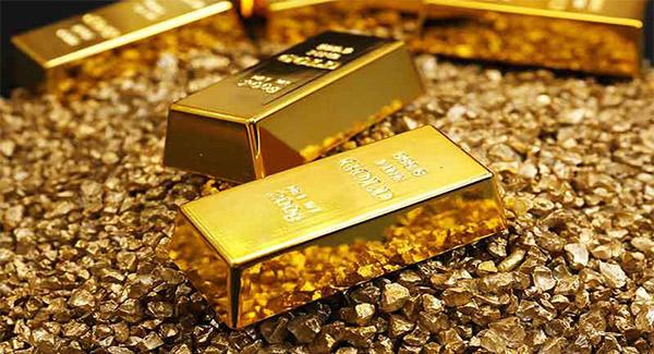 آیا طلا آماده صعود جدیدی در روزهای پایانی ۲۰۲۰ میشود؟