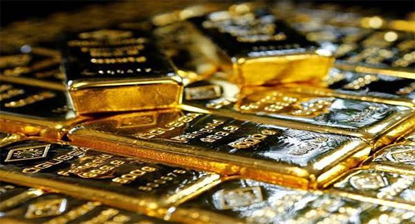 آغاز دور جدید صعود طلای جهانی
