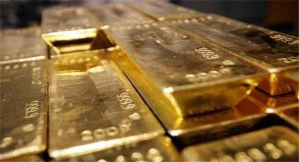 بازار طلا کاهشی شد