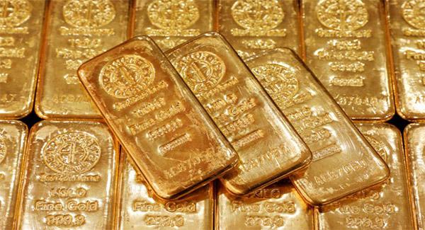 تقاضای طلا در هند افزایش یافت