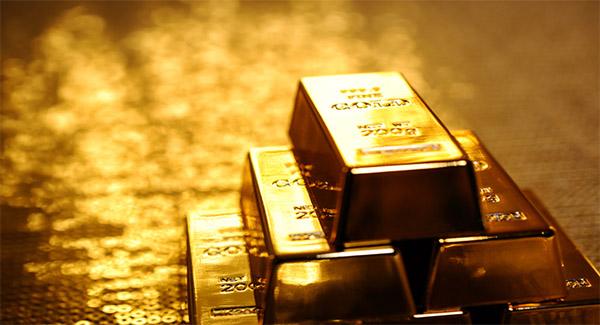 افزایش چشمگیر قیمت طلا
