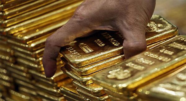 نگرانیها از تبعات تورمی به نفع بازار طلا تمام شد