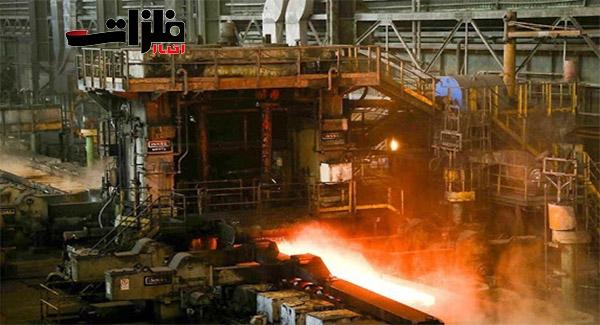 سرمایهگذاری ۱۲۵۰ میلیارد تومانی برای توسعه هفت واحد صنعتی همدان