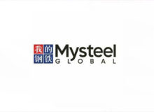 حاشیه سود مطلوب، عامل تقویت بازار فولاد چین