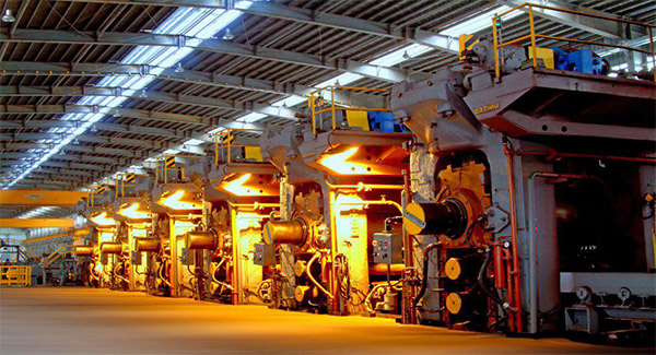 بیتوجهی به بخش توزیع در شیوهنامه جدید عرضه فولاد