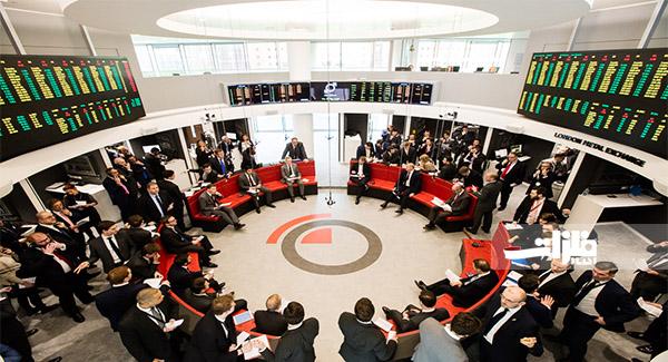 راهاندازی شش قرارداد تسویه نقدی توسط بورس لندن در ۲۰۲۱