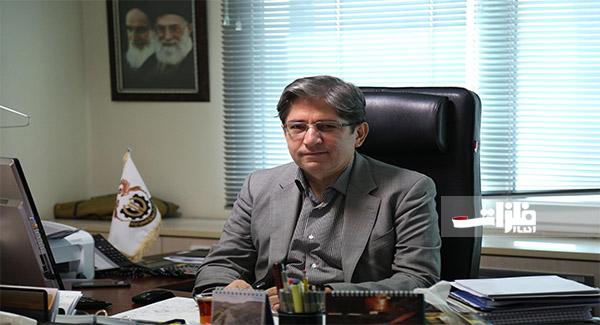 کیمیا مس ایرانیان راهی برای خلق ارزش افزوده بالاتر از بازار پول