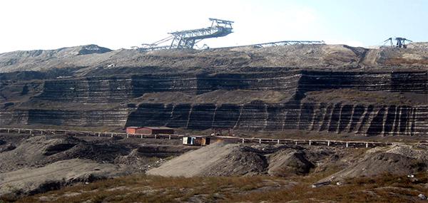 رونق صادرات با سرمایهگذاری در بخش معدن و صنایع معدنی