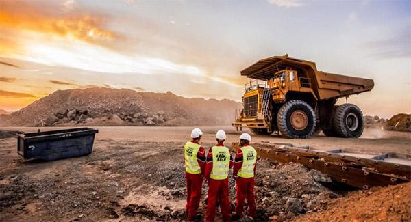 ۱۲۰ واحد معدنی استان بوشهر فعال است