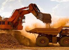 قیمت زغال سنگ کک شو به دلیل فعالیتهای تجاری محدود کاهش یافت