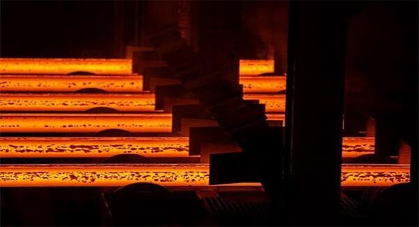 مچینگ، غده سرطانی بازار فولاد