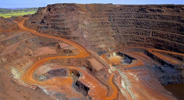 ۱۲۰ واحد معدنی راکد آذربایجان غربی احیا میشود