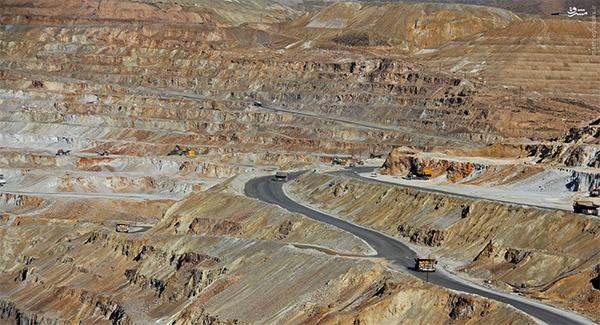 پیش بینی افزایش تولید معدنکار جهانی در سال ۲۰۲۱